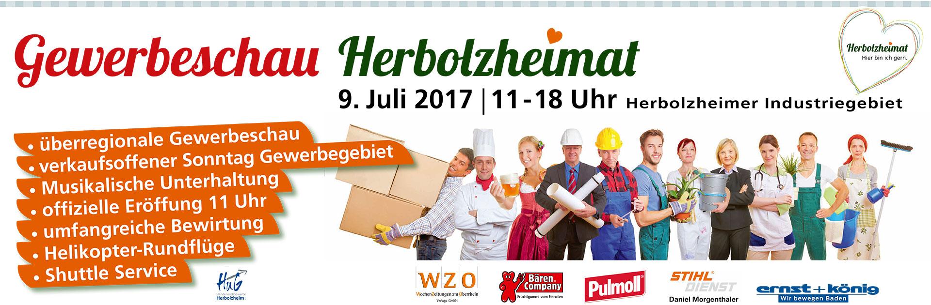 HU1717_Gewerbeschau_Homepagebanner_1920x636_V1
