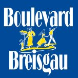 4. und 5. Juli 2020: Boulevard Breisgau – wegen Corona abgesagt