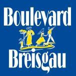 "02.07.2016 – 03.07.2016 – ""Boulevard Breisgau"""