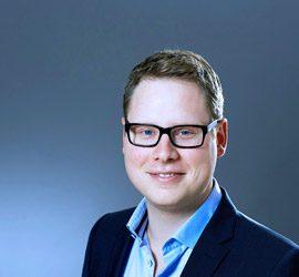 Benedikt Bachhofer