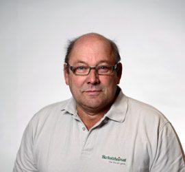 Georg Kohlmann