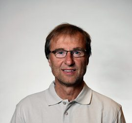 Hans-Jürgen Enz