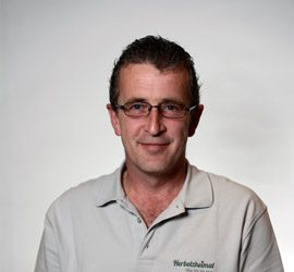 Martin Hettenbach