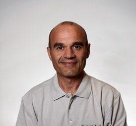 Patrick Kretzdorn