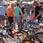 3. Mai 2020 – Radmarkt