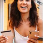 HUG Herbolzheim führt 2020 digitales Gutscheinmodell ein