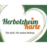 Herbolzheim-Karte – jetzt anmelden als Partnerbetrieb