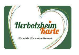 Herbolzhein-Karte1