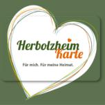 Die Herbolzheim-Karte geht am 15.02.2021 live